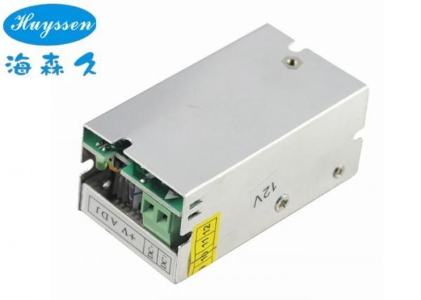 Quality La commutation de la FCC 5V 3A a réglé l'alimentation d'énergie avec la protection de court-circuit for sale