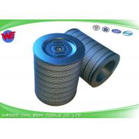 China JW-37 Wire EDM Filters Fanuc Water Filter Internal Type For EDM Machines Sodick on sale
