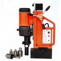 China Hot sale heavy duty magnetic drill press from China manufacture wholesale