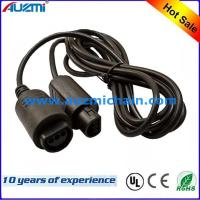 China N64 extension cable N64 games retro accessories retro video games on sale