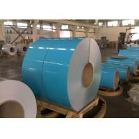 China Lightweight Prepainted Galvanized Steel Coil Ease Assembly ISO Approved wholesale