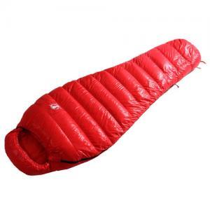 light sleeping bags white duck down sleeping bags down-proof sleeping bags  GNSB-025