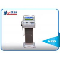 China 55 Inch HD outdoor bill payment kiosk self service utility bill payment kiosk wholesale