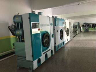 Shanghai Laijie Machinery Co.Ltd