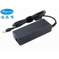 China 24V 3.5A LCD Monitor Power Adapter wholesale