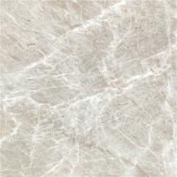 Italian Marble Images