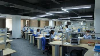 Wuhan Global Metal Engineering Co., Ltd