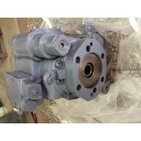 China Spv119 Complete High Pressure Hydraulic Pump With Seal repair Kits wholesale