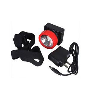 China New KL3LM 3W LED Miner Headlamp wholesale