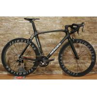 11 Speed Carbon Fiber Road Bikes for Adult