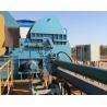 China Main Machine &Vibrating Feeder wholesale