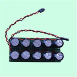 China Ultracapaacitor (farad capacitor & EDLC) wholesale