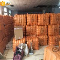 China A Grade Quality Used Clothing 45 KG Bales from European Original wholesale