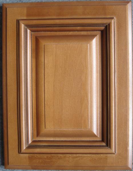 Cabinet door kitchen furniture for Kitchen doors and more