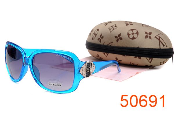 cheap ray bans sunglasses outlet  cheap louisvuitton sunglasses