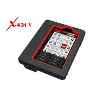 China Full system Diagnostic Tool Tester Launch X431 V X431 Pro Launch X431 Scanner wholesale
