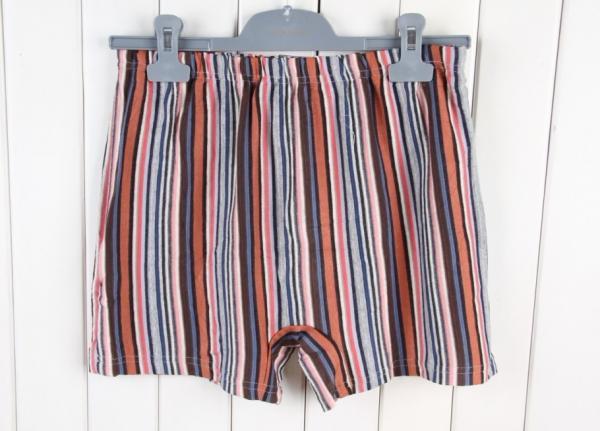 Quality 20000PCS DC POLO UK adult plus size men's boxer briefs shorts underwear stock lots for sale