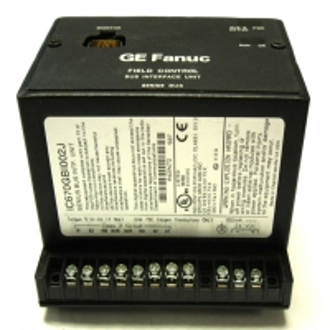 China IC670GBI102 GE Interface Module wholesale