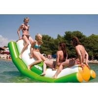 China Inflatable Water Totter wholesale