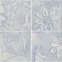 China Luxury Construction Exterior Wall Tiles ResidenceDecoration Low Water Absorption Rate on sale