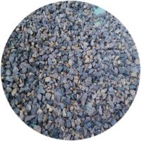 China Refractory grade calcined bauxite on sale