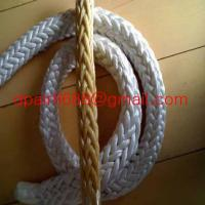China deenyma braided rope&deenyma rope wholesale