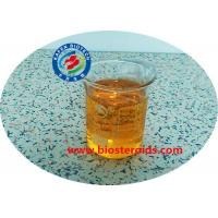 China Healthy Pharmaceutical Raw Materials Benzyl Benzoate wholesale