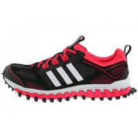 China Womens outdoor running shoes galaxy incision TR wholesale