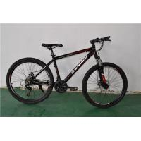Made in China CE standard 26 inch steel 21 speed mountain bike MTB bicycle/bicicle for Europe market