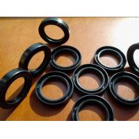 TC quality Oil Seal