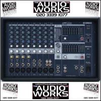 Buy cheap Multi room all in one multi room player, mixer amplifier, build in DVD and mp3 from wholesalers
