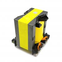 China 400W Power Line Filter High Voltage Pulse Transformer 54 * 53 * 58mm wholesale