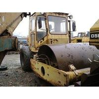Buy cheap Used SAKAI 910 Loader from wholesalers