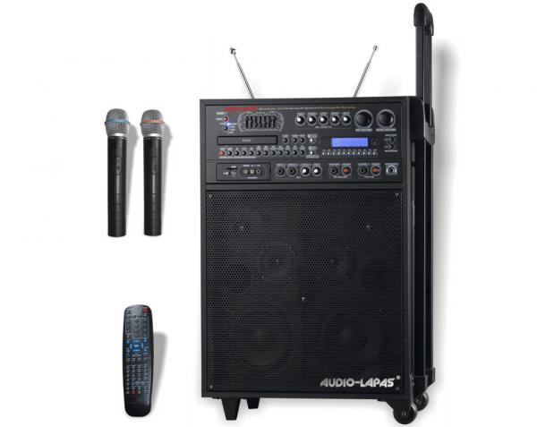 Fm Transmitter  pleted Questions besides  also Fm Transmitter Usb together with Integrated Circuit Fm Transmitter further Ir Music Transmitter And Reciever. on max2606 fm receiver circuit using