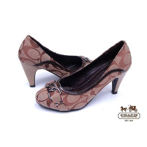 brand_shoes_high_heels_shoes_women_shoes_dress_shoes_fashion_shoes