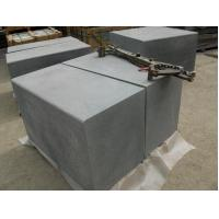 China Granite G654 Kerbstone on sale