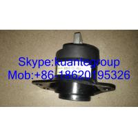 China Honda Accord 2013-2015 Car Engine Mounting 50820 - T2F - A01 50820 - T2L - H01 on sale