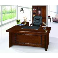 China sell office executive table,#A03 wholesale