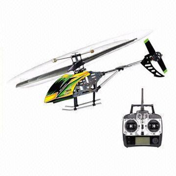 Lego Uh 1 Huey Helicopters likewise S Rc Gas Helicopters as well HobbyPeopleMysteryEP6CH24GHzElectricRTFRCHelicopter also Toys Games Radio Control also UMXF4UCorsair24GHz4CHRTFUltraMicroFPVCameraRCAirplane. on rtf electric rc helicopters