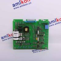 Buy cheap ABB SNAT617CHC 61037136D SNAT-617-CHC Control Module from wholesalers