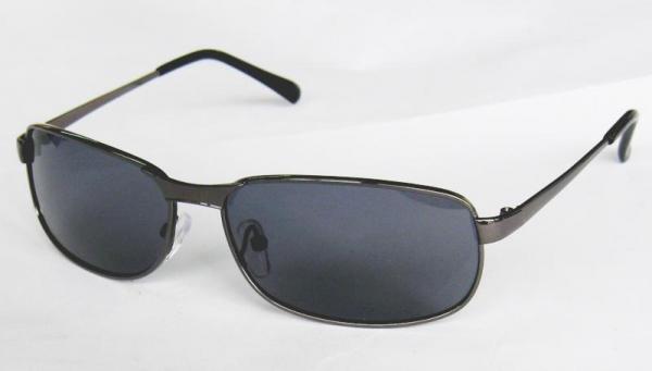fashion eyeglass frames  fashion accessories sunglasses