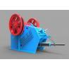 China Máquina de esmagamento hidráulica dos gabros de alavanca resistentes da série do triturador de maxila V da placa wholesale
