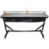 China Manual General Purpose Foam Board Rotary Trimmer T-001/T-004 Paper Cutter Trimmer wholesale