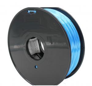 China Silk 1.75 PLA Filament wholesale