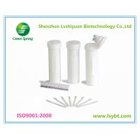 Beta-lactams and Cephalexin Combo rapid test strip