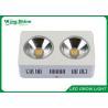 China O Cree comercial do branco 200W conduzido cresce luzes para a erva daninha e a florescência wholesale