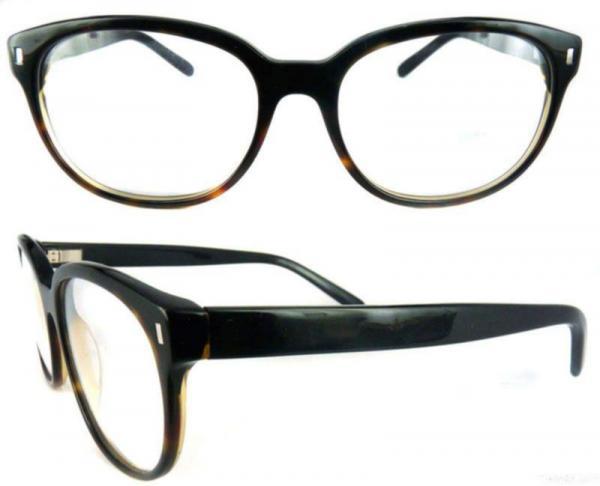 eyeglasses latest styles  acetateeyewear glasses