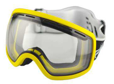 ski goggles junior  snow ski goggles