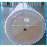 China polyester spunbond nonwoven for construction material wholesale
