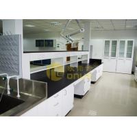 China Epoxy resin worktop heat resistant wholesale
